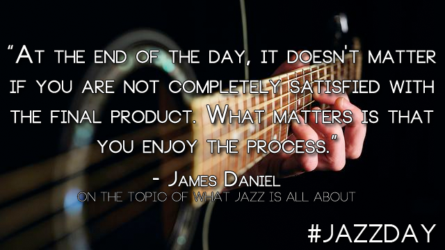 Jazz-Day-Quote